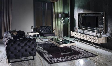 Asus Luxury Düğün Paketi