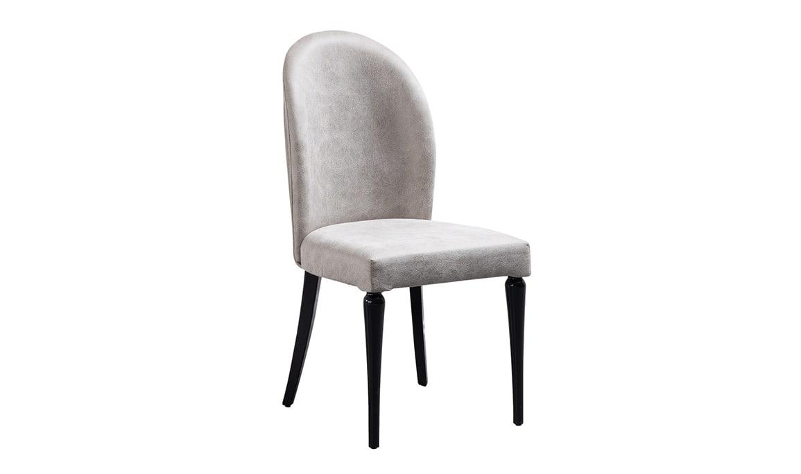 Biblo Sandalye