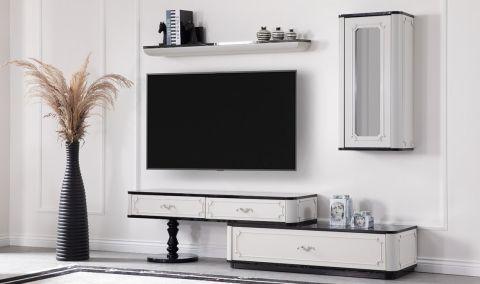 Medusa Home - Biblo Tv Ünitesi