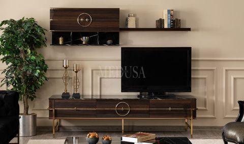 Medusa Home - Bond Tv Ünitesi