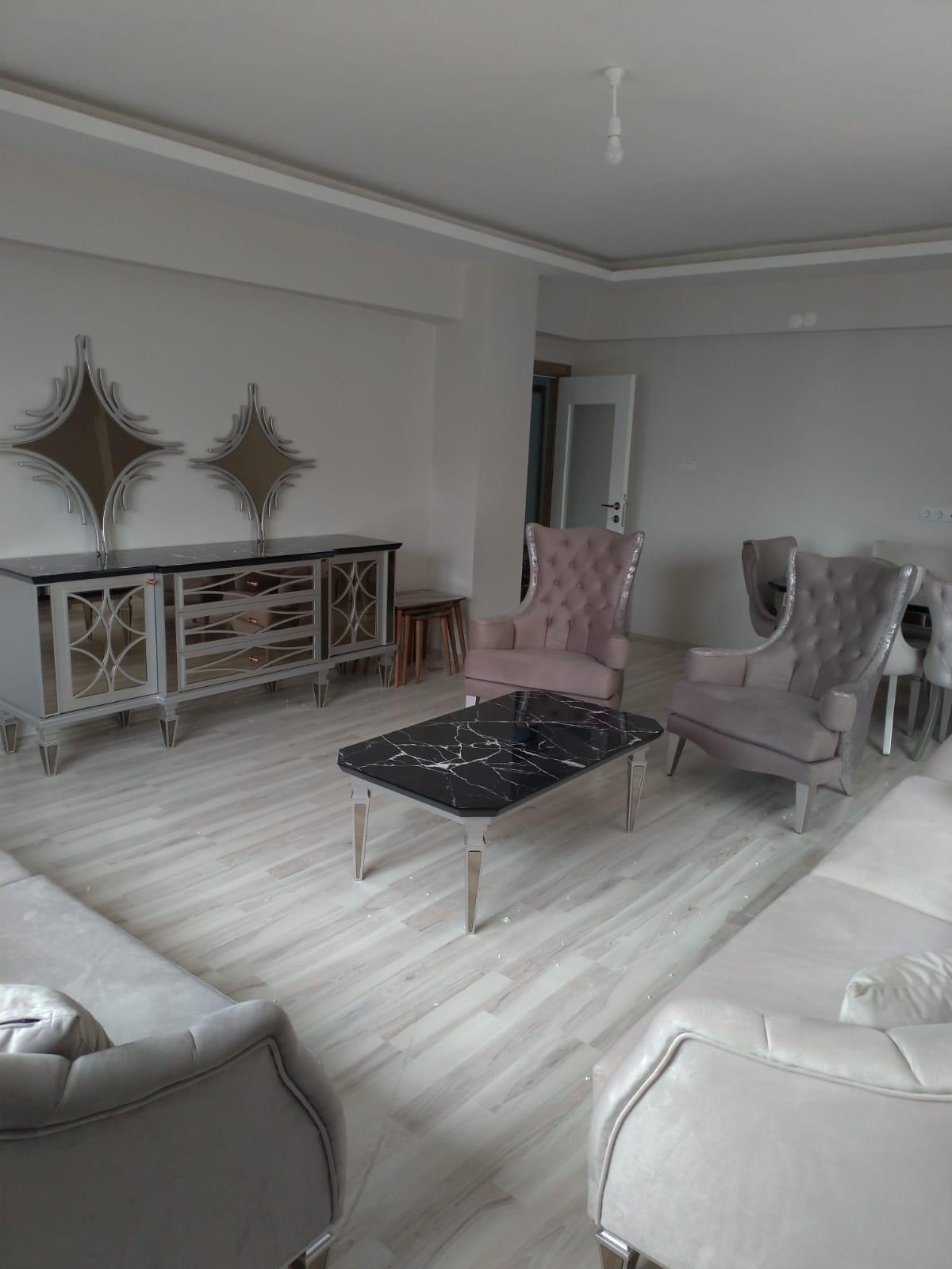 Caner Bey - Elazığ