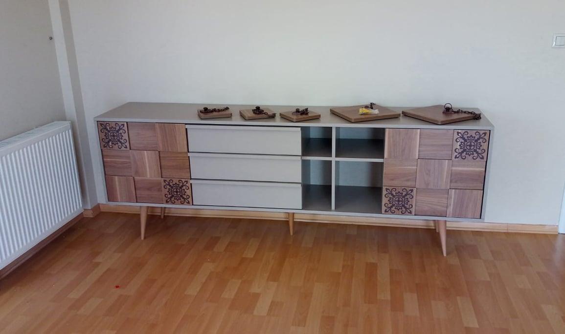Cengiz Araz - Bursa