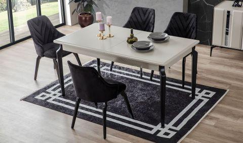 Medusa Home - Elanor Yemek Masası