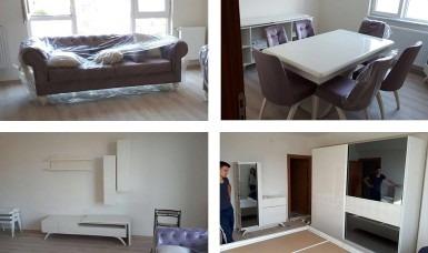 Emre Bey - Eskişehir