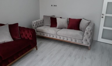 Erdem Bey - Bursa