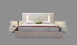 Este Yatak Odası