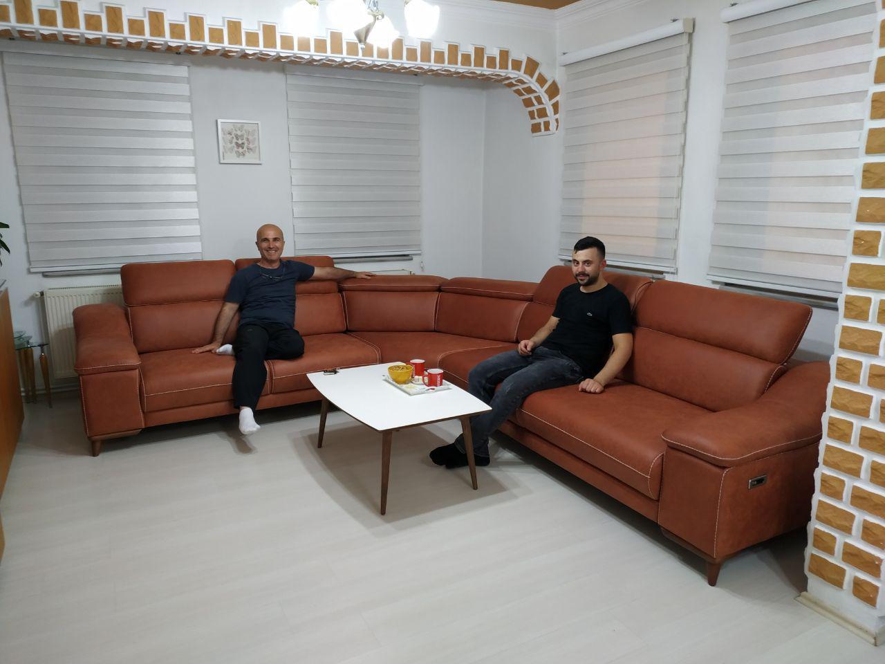 Hasan Bey - Bursa