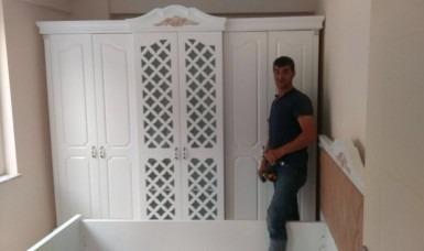Hasan Bey - Eskişehir
