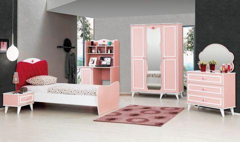 Hayal Çocuk Odası