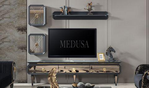 Medusa Home - İmaj Tv Ünitesi