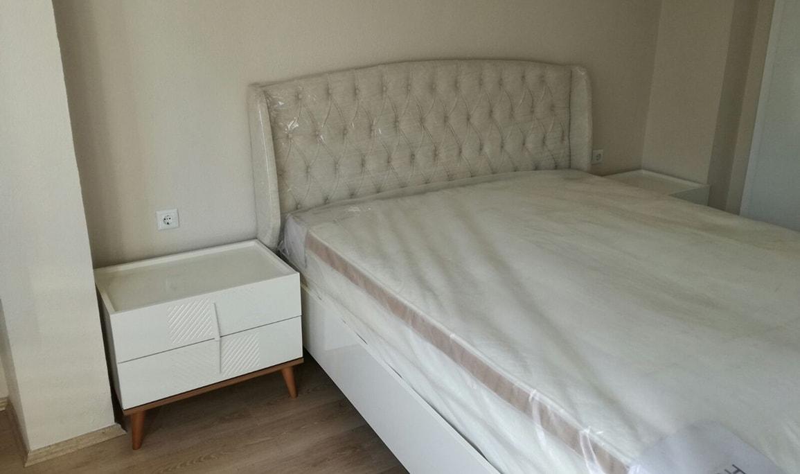 İskender Bey - Bursa
