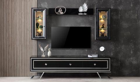 Medusa Home - Lacos Tv Ünitesi