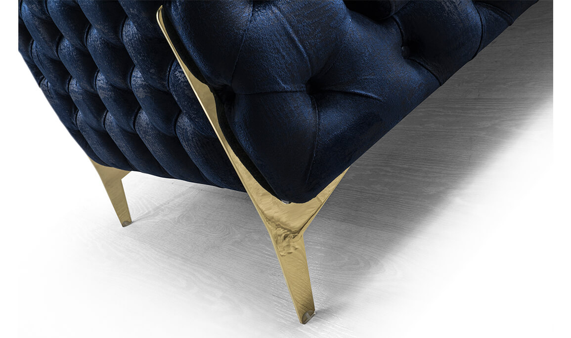 Lexus Gold Koltuk Takımı