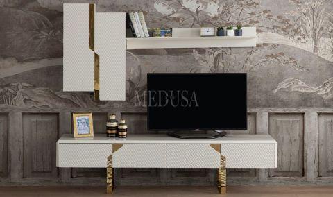 Medusa Home - Marbella Tv Ünitesi