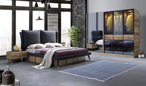 Melisa Yatak Odası