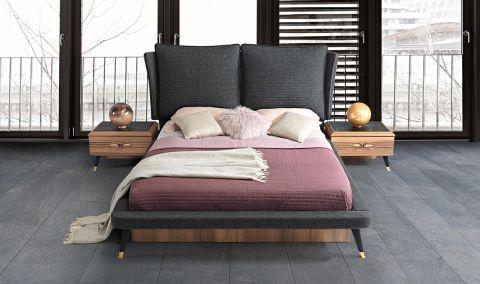 Melisa Yatak Odası - Thumbnail