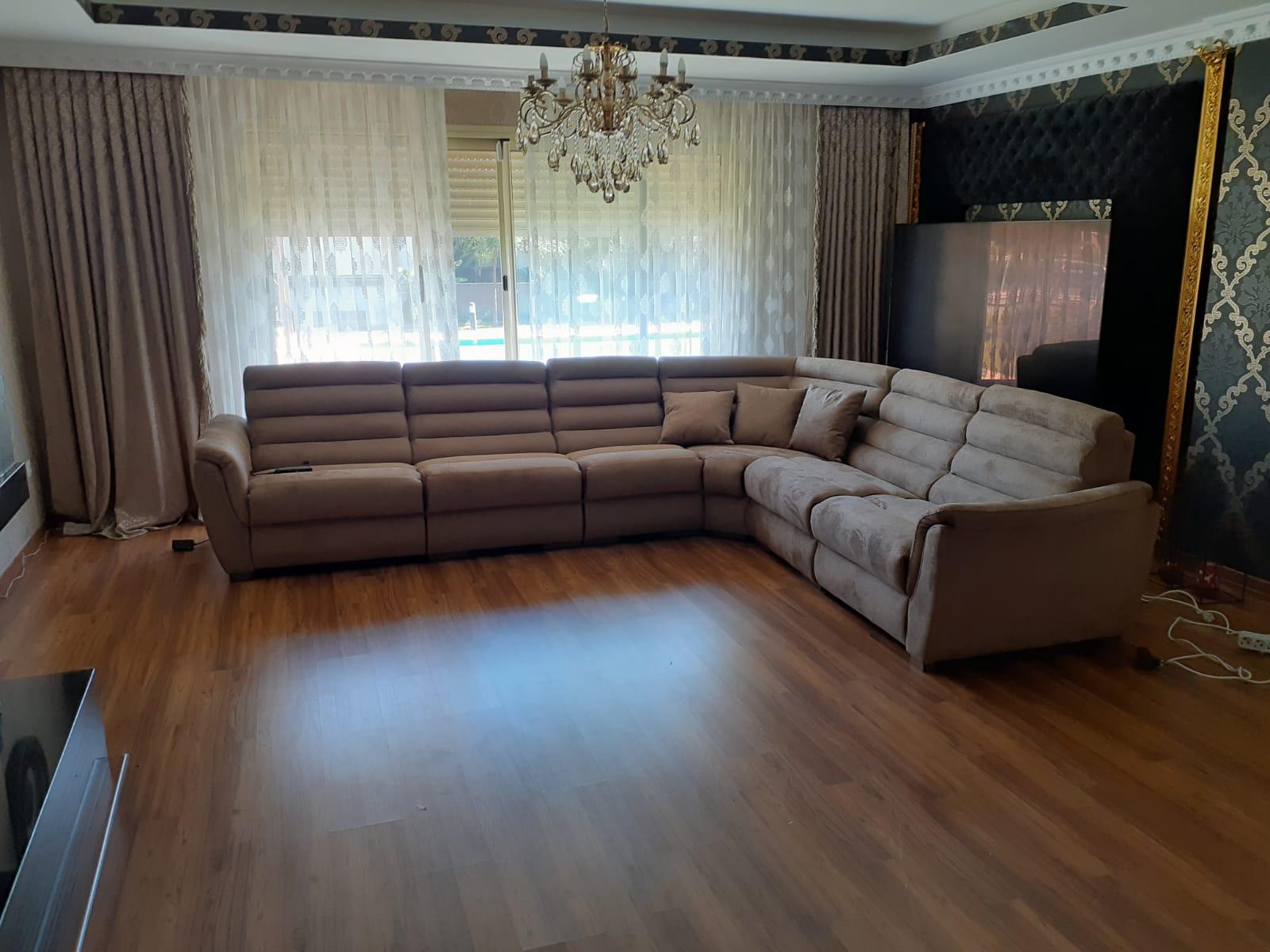 Nejat Bey - İzmir
