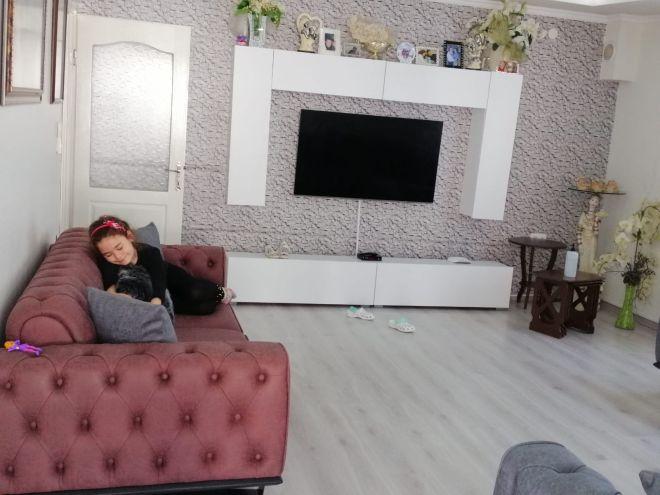 Ogün Bey - Didim / Aydın