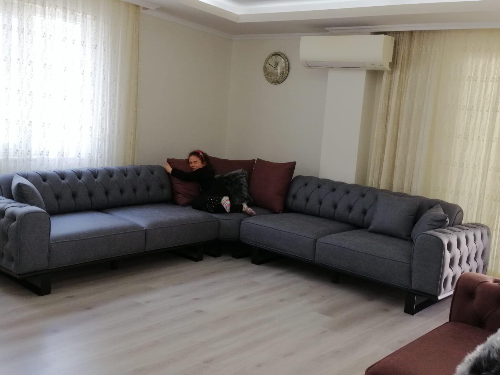 Ogün Boncalar - Didim Aydın