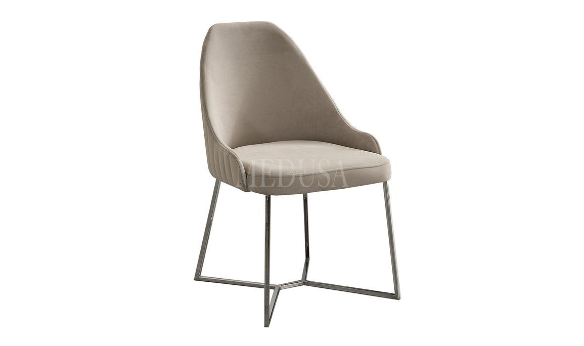 Olimpos Sandalye