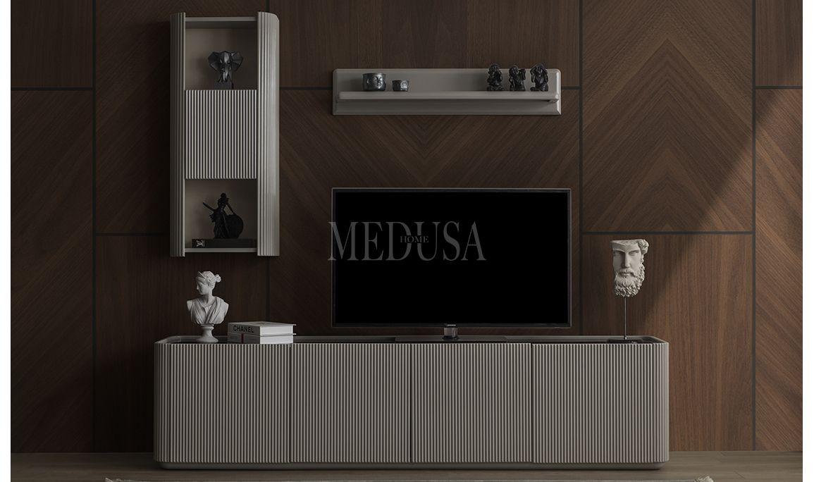Omega Plus Tv Ünitesi