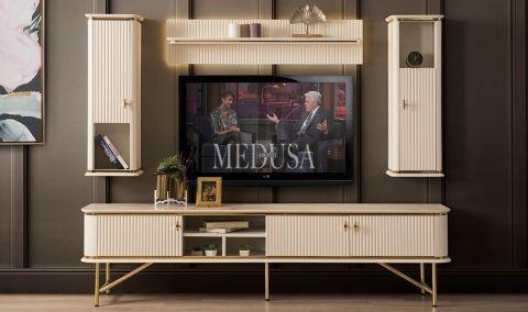 Medusa Home - Palozzo Tv Ünitesi