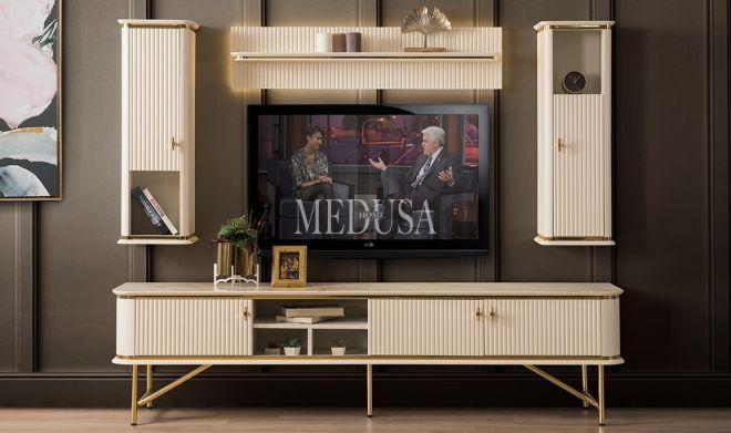 Palozzo Tv Ünitesi