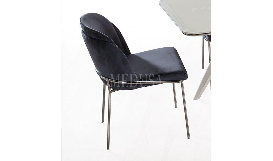 Pamira Sandalye