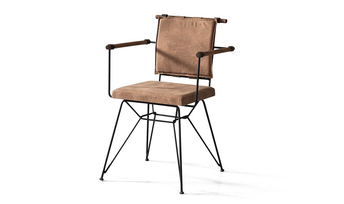 Penyes Sandalye