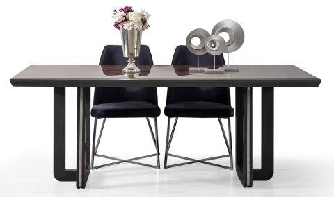 Medusa Home - Posture Yemek Masası