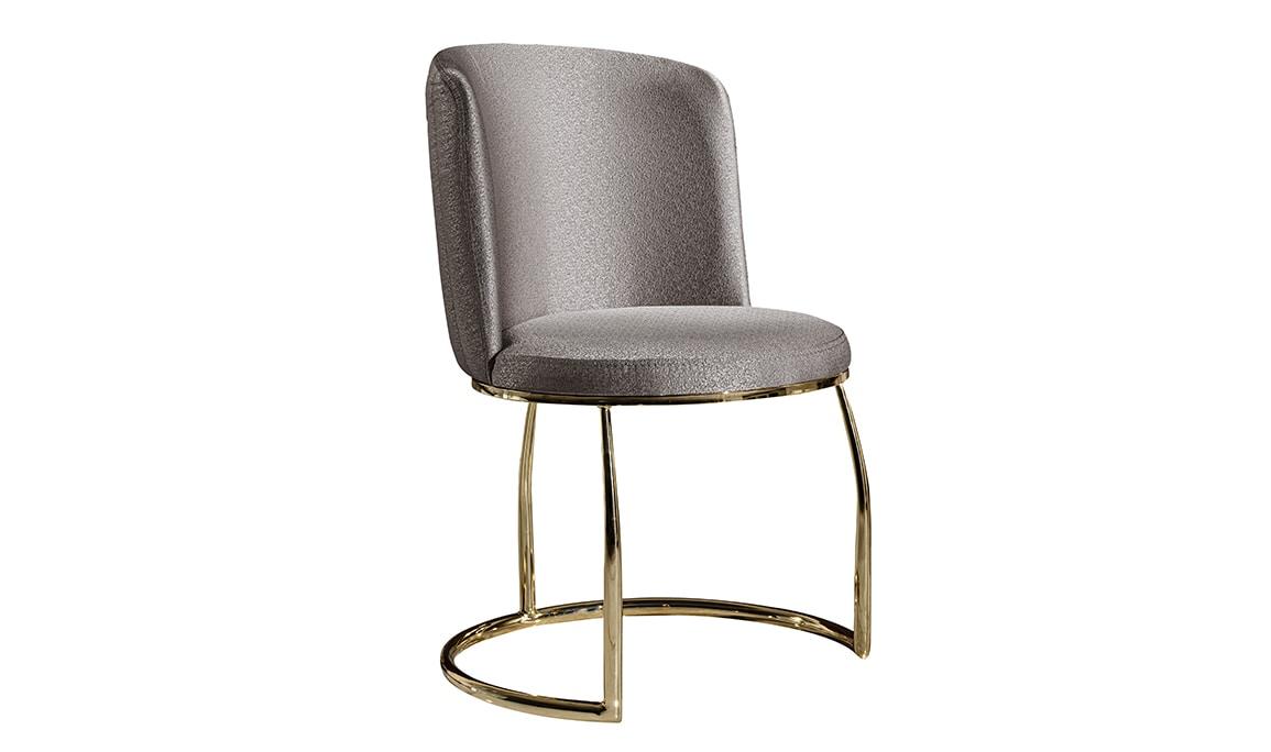 Prada Lüx Sandalye