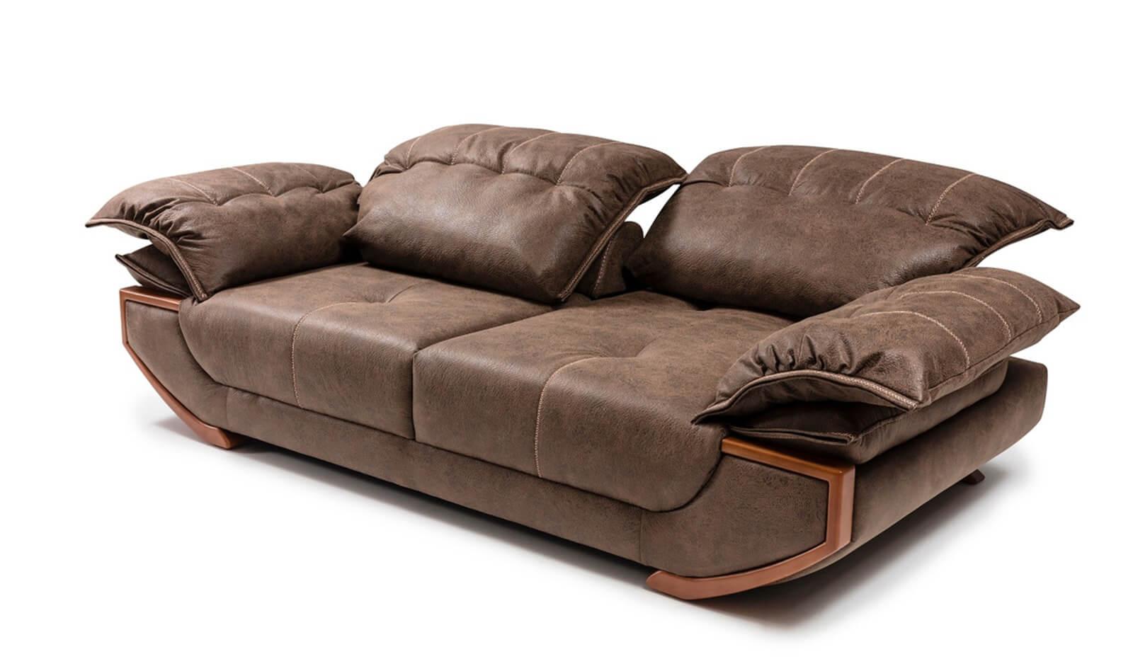 Relax Comfort Koltuk Takımı