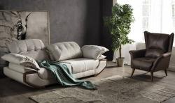 Relax Comfort Koltuk Takımı - Thumbnail