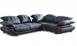 Relax Comfort Köşe Takımı - Thumbnail