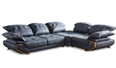 Relax Comfort Köşe Takımı