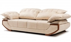 Relax Comfort Üçlü Koltuk 01