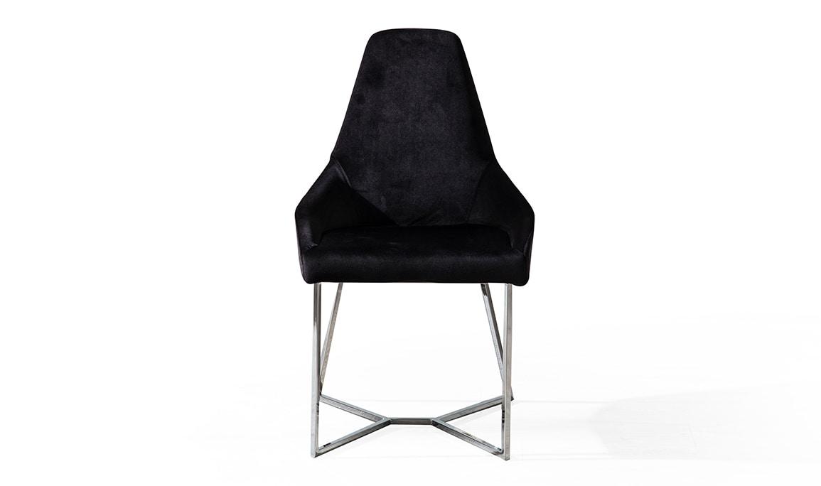Roma Luxury Sandalye