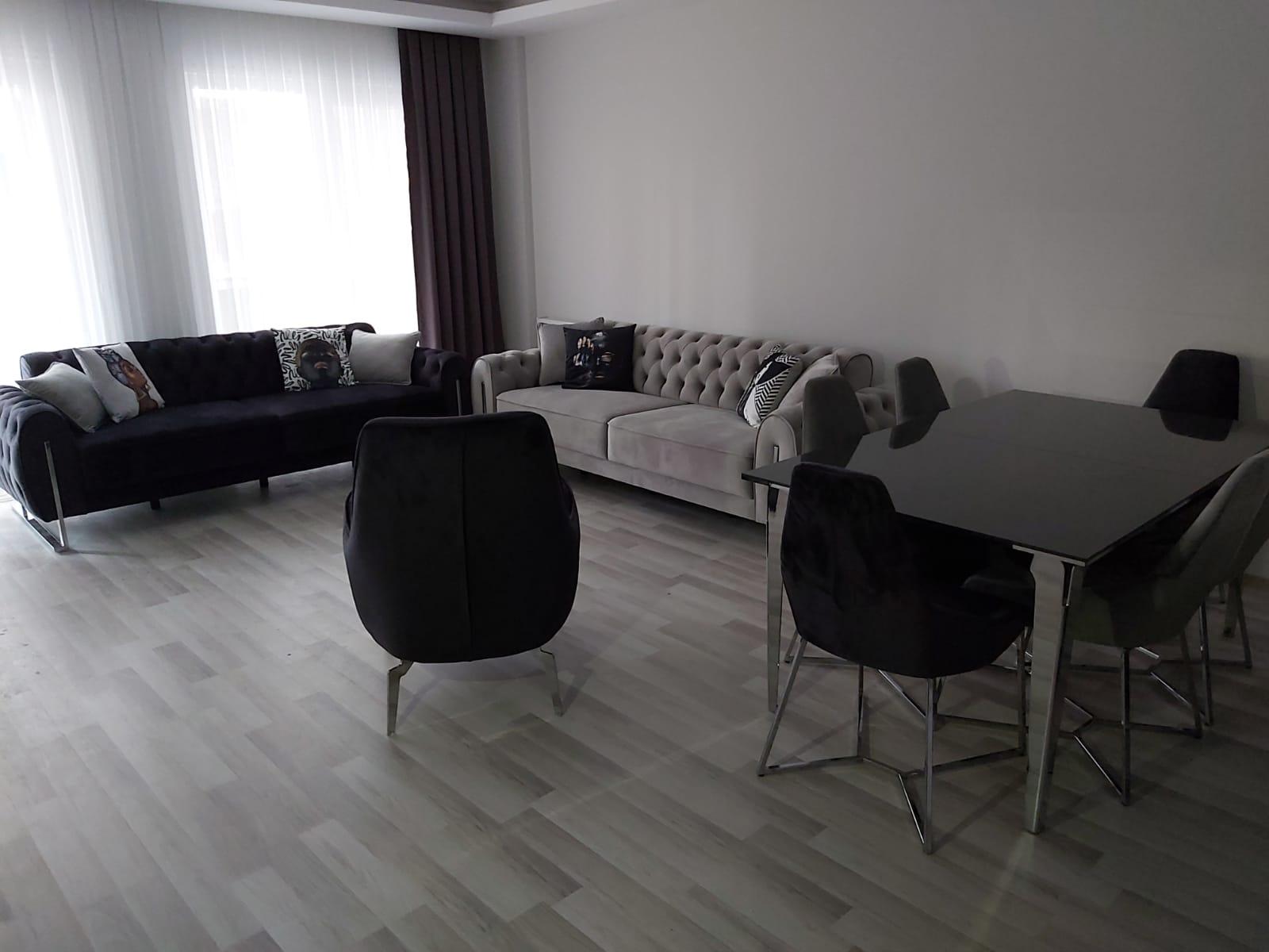 Ruşen Güleryüz - Bursa