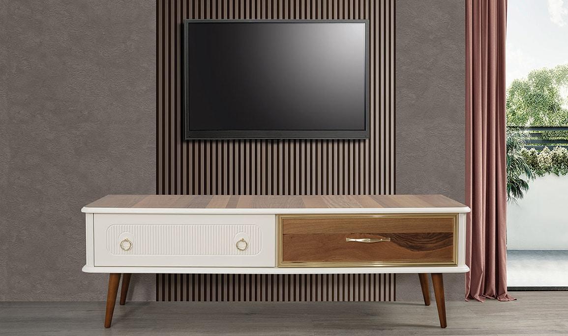Rüya Tv Sehpası