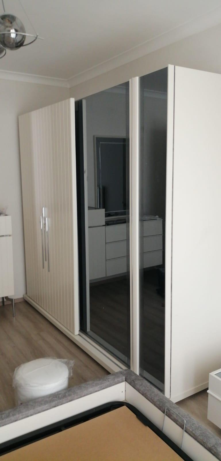 Selçuk Bey - Bursa