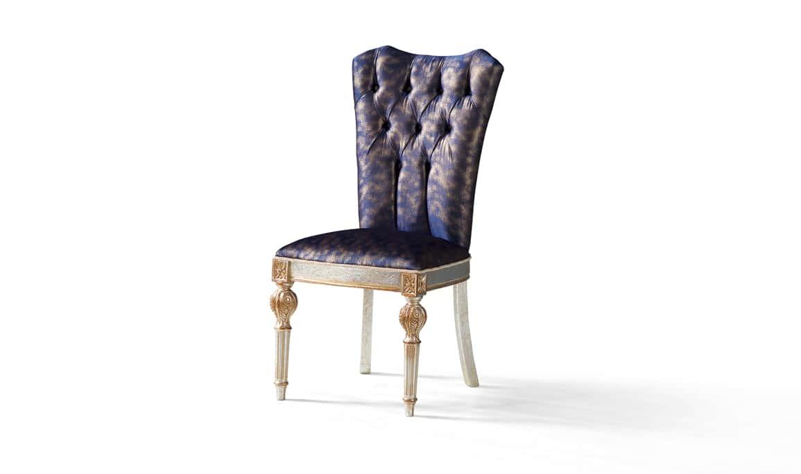 Vivalüx Sandalye