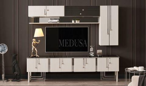 Medusa Home - Vizyon Tv Ünitesi