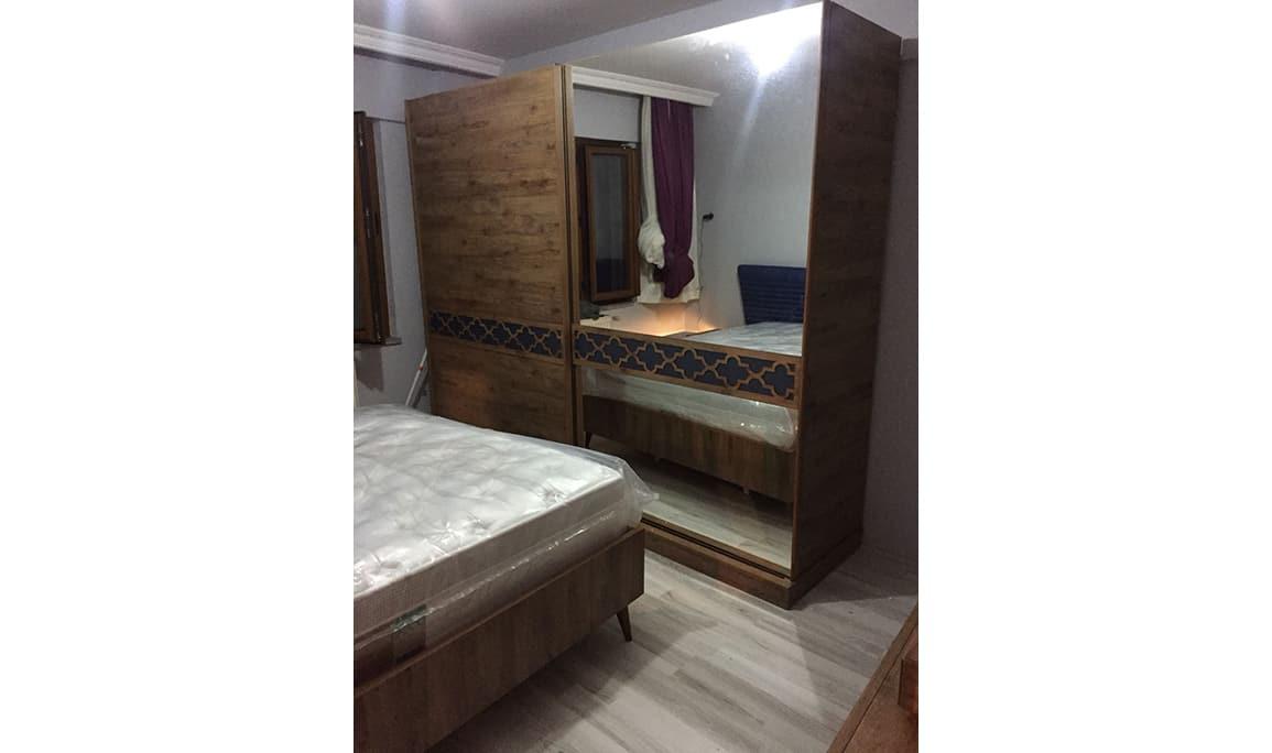 Volkan Sivaz - Bursa