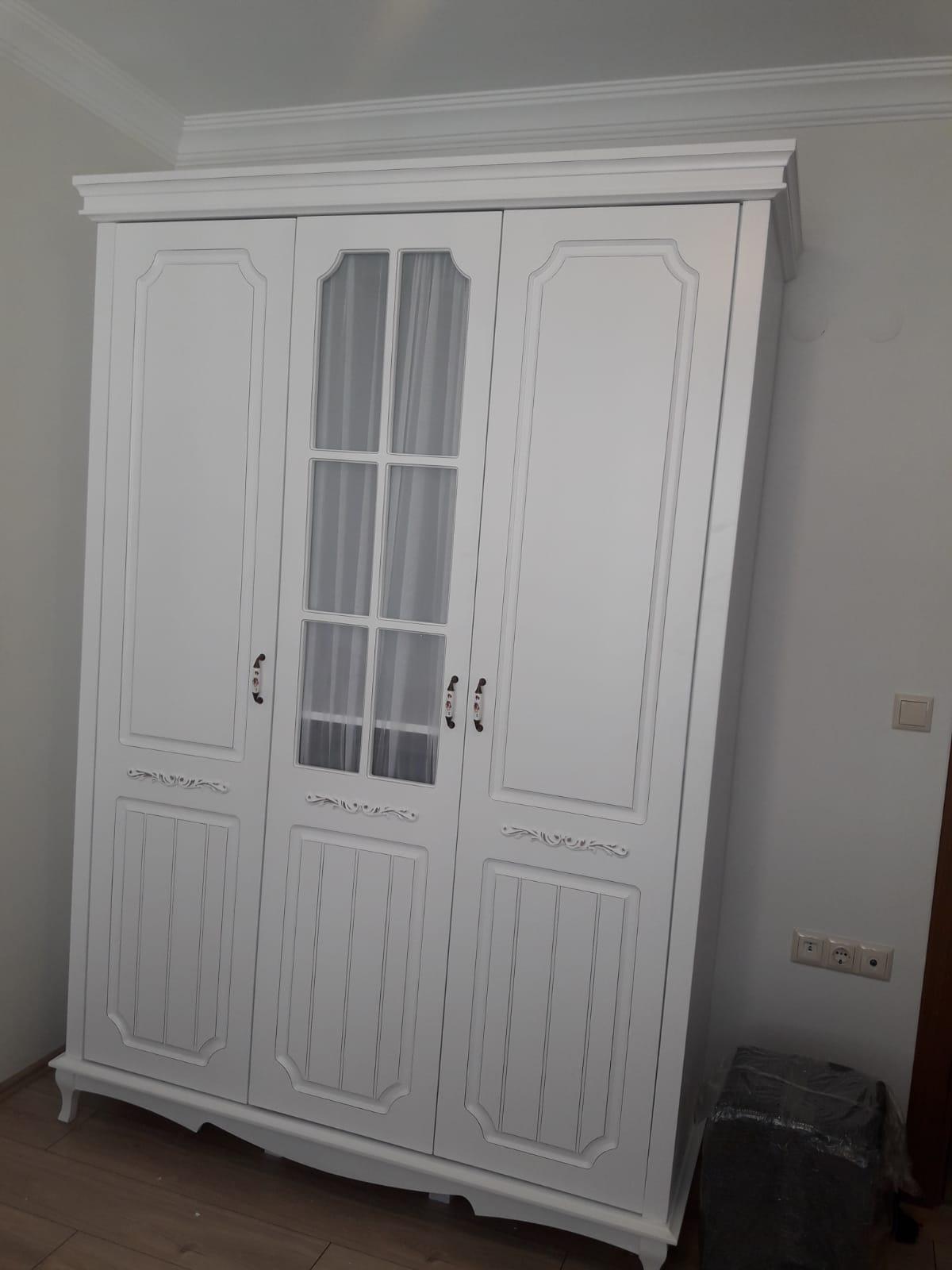 Yaşar Bey - Sinop