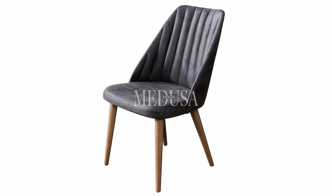 Yıldız Sandalye