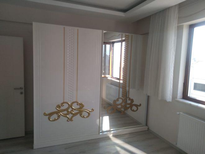 Yılmaz Bey - Bursa