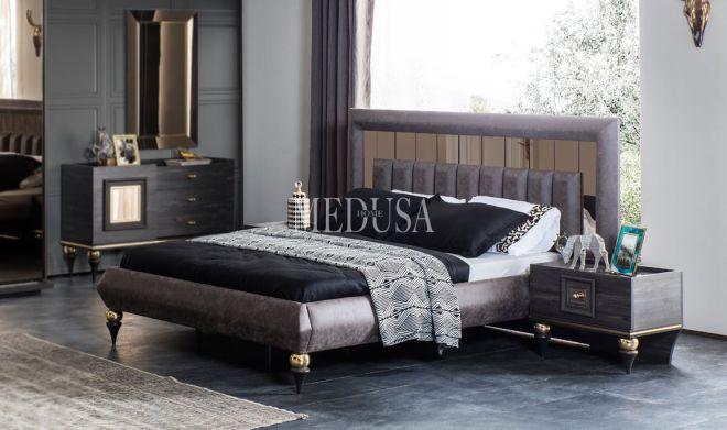 Zen Yatak Odası