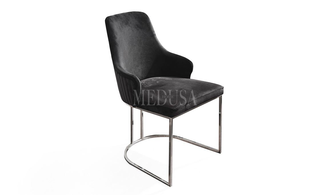 Zenigma Sandalye
